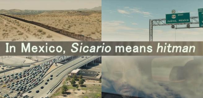 sicario-image
